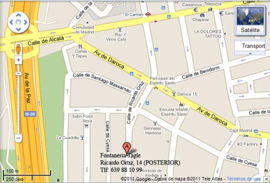 Pincha sobre la imagen para ir a google maps (abre en ventana nueva)